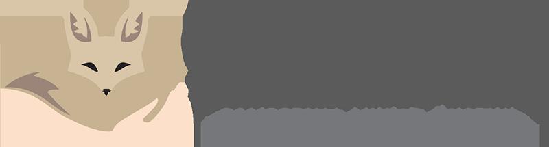 CALM Wildlife Rehabilitation Center logo